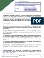 Matematica Essencial_ Trigonometria.pdf