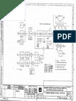 Transfer fn SEE.pdf