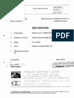 Aditya DAVR TP.PDF