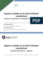 reseña de ingenieria y manufactura.pdf