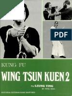 wing tsun