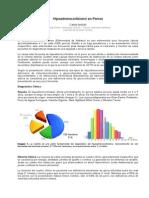 3. Hipoadrenocorticismo_en_Perros_Vitoria_2014.pdf