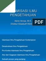 Islamisasi_ilmu
