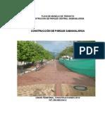 Plan de manejo de Tto parque sanabalarga.docx
