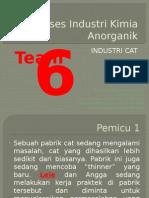 PKA Presentation
