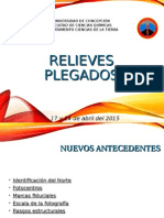 3.Relieves Plegados