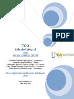 100411_423_Trabajo_Fase_3.pdf