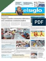 Edición Impresa 04-05-2015