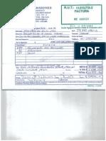 alojamiento jj inversiones.pdf