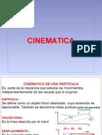 Estudiante Fisica Clase 2 Cinematica (1)