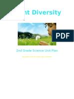 plantdiversitylessonplans-2-2