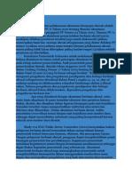 Sekilas Tentang PP 71 Tahun 2010