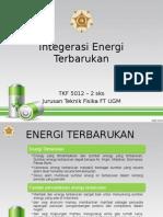 tugas integrasi energi terbarukan.pptx