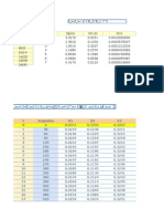 Simulacion computarizada para operaciones de molienda.xlsx