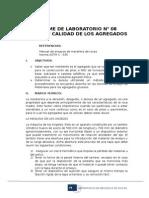 LABORATORIO 08