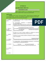 ACTIVIDAD 18 (2.docx