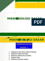 mikrodas