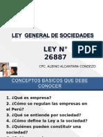 Ley_Sociedades.pptx