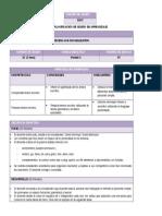ING_M3-SESION33.docx
