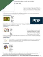 How to Prepare for GATE 2015, Online Preparation for GATE 2015 _ ALLEN Career Institute Kota