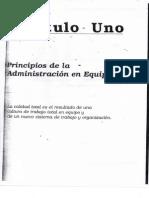 Pincipios del Trabajo en equipo001.pdf