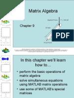 Ch09_MatrixAlgebra