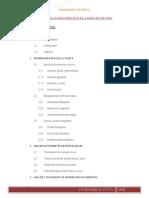 206961015 Informe de La Cuenca Del Rio Cunas (1) (1)