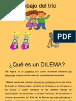educacion_segrgada_vs_mixta_FINAL.ppt
