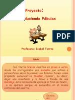 fabula-100731091205-phpapp02.pptx