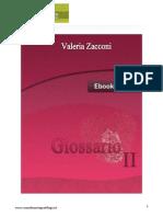 glossario-grafologia