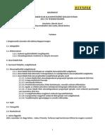 150504 - Beszámoló a Józan Babák Klub 2014. évi várandósgondozási tevékenységeiről