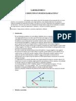LABORATORIO 1 (ckt 3).docx
