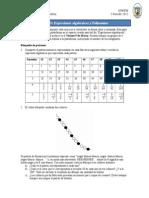 Busqueda_de_patrones-MATEMATICAS.docx