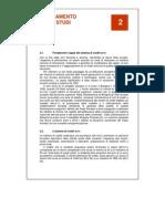Ordinamento Degli Studi-PIMS