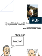 Mutaciones Cromosomicas Estructurales Miguel-Pita