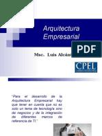 Arquitectura_empresarial_S9