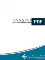 Takaful Methodology 1.pdf