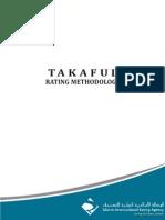 Takaful Methodology 1.pdf