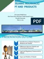 Takaful-Waseda-Uni-presentation-by-dr-Azman.pdf