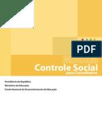 07.09.2011-Controle Social- Cad. Estudos Atualizado (6)