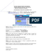 Instructivo Moodle Placement test - San MartÃ-n.pdf.doc