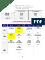 bm222_242_final_20032015.pdf