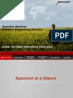 Xpanxion Corporate Guide-E (1).pptx