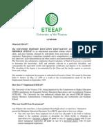 UV ETEEAP PRIMER.pdf