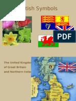 britishsymbols-130331102616-phpapp01