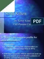 Serial Killers2