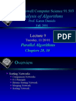 503_SortingLecture_class.ppt