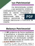 Criterios.. (1)