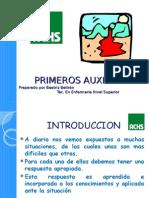 P.+Aux.+1