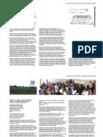 formação de jovens em construção e desenho do ambiente_capítulo 04 tfg chico barros_fau usp